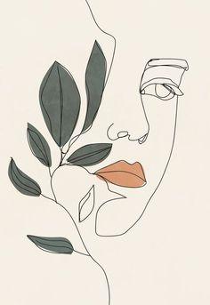 Sketch Art, Drawing Sketches, Art Drawings, Drawing Ideas, Pencil Drawings, Pencil Art, Art Inspiration Drawing, Abstract Drawings, Girl Sketch