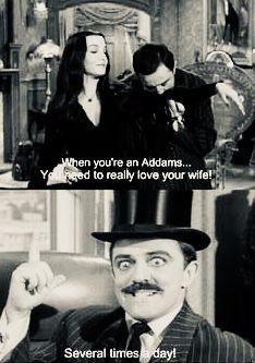 Carolyn Jones Nude Vintage Carolyn Jones Addams Family