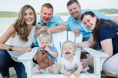 family photography northern michigan