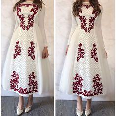 2019 Fashion Muqgew Muslim Tunic Dubai Islamic Tunic Women Open Kaftan Abaya Muslim Cardigan Jilbab Maxi Dress Clothing Marokkaanse Kaftan Novel Design; In