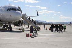 Paga el gobierno millones en viajes VIP | El Puntero