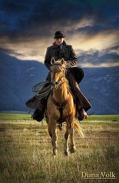Cowboy Pics, Cowboy Pictures, Western Quotes, Home On The Range, Rio Grande Do Sul, Men In Uniform, Horse Riding, Wild West, Cowboys