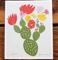 cactusleah