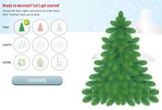 Target 10 Days of Gift Card Instant Win Game (400 Winners!) on http://www.icravefreebies.com/
