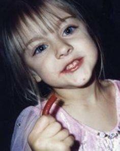 181 melhores imagens de Kurt Cobain   Nirvana kurt cobain, Donald ... 5a54467e0a