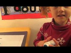 TLC Pre-K sound sort with Lively Letters - - YouTube