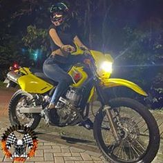 Dr 650 #dr650 Dr 650, Motorcycle, Vehicles, Motocross Bikes, Pharmacy, Lovers, Motorcycles, Car, Motorbikes