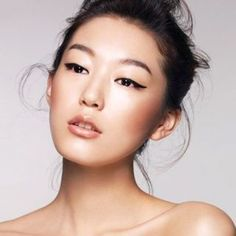 It's not just genetics; these foods also have a hand in the Korean women's flawless complexions