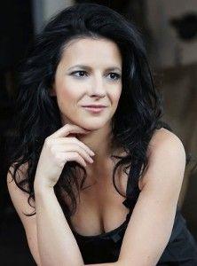 Articolo sulla mia allieva Alessandra Mella soprano http://www.bellunopress.it/2015/08/23/e-bellunese-la-nuova-promessa-della-lirica-italia-alessandra-mella-soprano-fondatrice-di-cantarte-scuola-di-musica-a-padova/