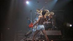 freddie and Queen