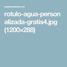rotulo-agua-personalizada-gratis4.jpg (1200×288)