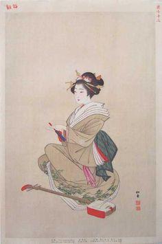 Shodo YUKAWA