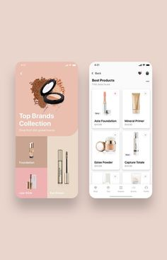 Shopping App UI Kit Bundle is a pack of delicate 99 E-commerce shopping app UI screen templates and set of UI elements that will help you to design clear interfaces for shopping apps faster and easier. Compatible with Sketch App, Figma & Adobe XD Ios App Design, Mobile App Design, Web Design, Iphone App Design, Mobile Ui, Design Layouts, 2020 Design, Flat Design, Branding