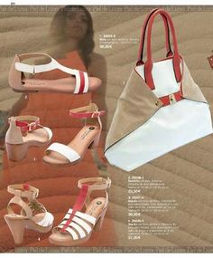 Portugal, Wedges, Shoes, Fashion, Christians, Moda, Shoe, Shoes Outlet, Wedge
