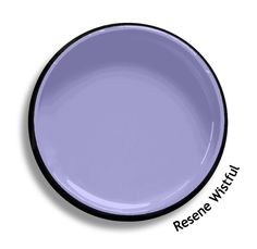 Resene Wistful is a romantic and sensitive violet From the Resene BS5252 colours collection. Try a Resene testpot or view a physical sample at your Resene ColorShop or Reseller before making your final colour choice. www.resene.co.nz