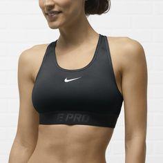 nike kd trey 5 iii essai - Nike Pro Hypercool Women's Training Top | Wish List | Pinterest ...