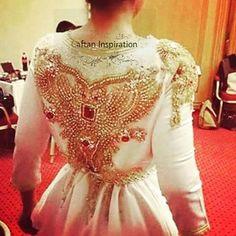 ✨ #morocco#casablanca#rabat#fes#meknes#marrakech#tetouan#tanger#nador#dubai#abudhabi#kuwait#qatar#doha#uae#jordan#amman#bahrain#muscat#lebanon#oman#beirut#malaysia#indonesia#india#pakistan#caftan#caftaninspiration