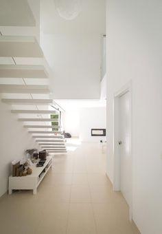 Contemporary-Homes-Spain-Adelto_12