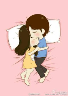 60 Cute Cartoon Couple Love Images HD express your exact mood with these so-adorable and cute cartoon couple love images HD. Drop us your feedback and ideas about these incredible and innocent Cute Love Pictures, Cute Love Gif, Cute Love Couple, Cute Couple Images, Love Cartoon Couple, Cute Love Cartoons, Anime Love Couple, Chibi Couple, Cute Couple Drawings