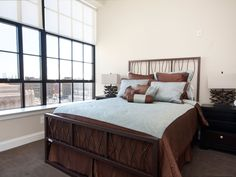get the better choice of short term furnished apartment in