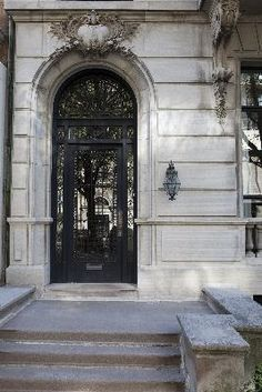 1521 N State, Chicago, IL 60610 - Gold Coast