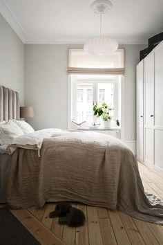 Zara Home, New Homes, Bedroom, Interior, Furniture, Home Decor, Decoration Home, Indoor, Room Decor