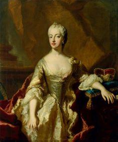 Maria Anna Josefa Auguste von Bayern von Baden-Baden.jpg