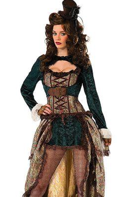 Halloween adult costume idea #halloween #costume #idea #outfits