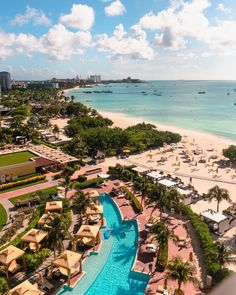 Aruba has reopened its borders for international tourists. Travellers are required to complete an online immigration form before arrival and provide proof of a negative COVID-19 PCR test taken 72 hours before arrival according to Travel Off Path. Click the link below! #travel #travelagent #traveadvisor #travelexpert #travelconsultant #travelagency #explore #explorepage #aruba #luxurytraveladvisor Travel Expert, Travel News, Immigration Forms, Schengen Area, Pink Sand Beach, Visit Hawaii, Canadian Travel, Domestic Flights