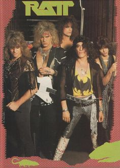 we are so cool, because we saw them in concert when we were like 10 years old hahha You are in the right place about Musical Band icon Here we offer you the most beautiful pictures about the Musical B 80s Metal Bands, 80s Hair Metal, Hair Metal Bands, 80s Rock Bands, Bobby, Big Hair Bands, Estilo Rock, Glam Metal, Heavy Metal Music