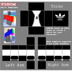 Adidas t shirt roblox – Qiux Crop Top Adidas, Pants Adidas, Adidas Shirt, Create Shirts, Making Shirts, How To Make Tshirts, Roblox Guy, Roblox Shirt, Play Roblox