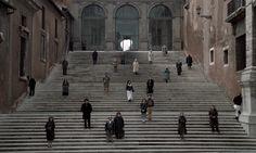 andrei tarkovsky final film still of nostalghia - Buscar con Google