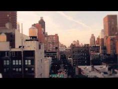 LCD Soundsystem - Live Alone (Franz Ferdinand Cover)