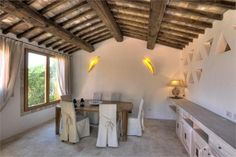 Visit www.mondinion.com/Real_Estate/country/Italy/ for more properties from #Italy - #Toscana, #Rome, #Sardegna, #Florence.