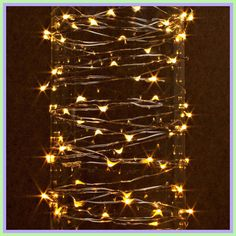 battery operated patio umbrella string lights-#battery #operated #patio #umbrella #string #lights Please Click Link To Find More Reference,,, ENJOY!! Battery Operated Christmas Lights, Battery Operated Led Lights, Hanging Christmas Lights, Led Fairy Lights, White Led Lights, Twinkle Lights, Indoor Lights, Starry Lights, Patio String Lights