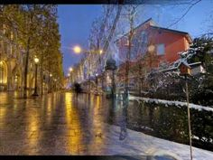 ▶ So This is Christmas, Celine Dion, Merry Christmas and Happy New Year - YouTube
