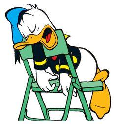 Donald Duck Donald Duck Characters, Walt Disney Characters, Classic Cartoon Characters, Classic Cartoons, Mickey Mouse Cartoon, Mickey Mouse And Friends, Disney Duck, Cute Disney, Looney Tunes Cartoons
