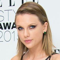 Pin for Later: Taylor Swift Est Maintenant Propriétaire de Deux Sites Pornographiques