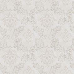Helena by Boråstapeter - Beige - Wallpaper : Wallpaper Direct Stars Wallpaper, Wallpaper Rosa, Black Background Wallpaper, Beige Wallpaper, Baroque, Into The Wild, Tile Panels, Wallpaper Online, Floral Fabric
