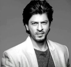 Shah Rukh Khan issues statement on the controversy surrounding his Outlook magazine column