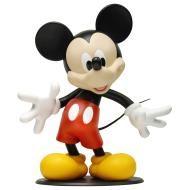 игрушки фигурки Покупайте и Заказывайте недорого интернет магазин детский бесплатная доставка товары вещи новорожденным дешево мега скидки каталог распродажа на FrancoMoretti.ru- http://francomoretti.ru/
