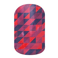 Wild One (Solid) - nail wraps by Jamberry Nails - Jamberry Nails Consultant, Jamberry Nail Wraps, Matte Nails, You Nailed It, Pedicure, Nail Designs, Nail Polish, Nail Art, Nail Stuff