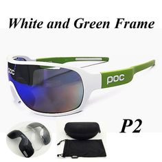 e3981c0bc59 Sunglasses Men Polarized Women 2017 Male Sun Glasses for Men Vintage  Goggles Male Oculos Driving Fishing