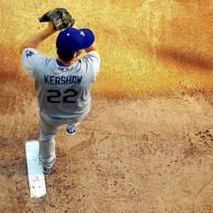 Clayton Kershaw is back Dodgers Girl, Dodgers Baseball, Baseball Players, Mlb Players, Dodger Game, Dodger Stadium, Dodgers Nation, Raiders Players, Clayton Kershaw