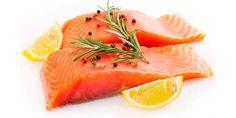 Top 10 Mejores fuentes de proteínas