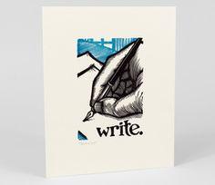 peter-nevins-straight-edge-write-print