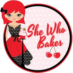 She Who Bakes - how much mix for an odd shaped tin