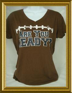 bling t shirts for women | ... Clothing, Rhinestone, Tee Shirts, Bling Bling, Mom, Woman, Shirt