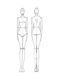Clothing Design Mannequin fashion design Google