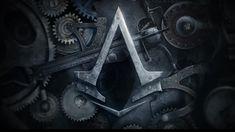Fondo Con Movimiento De Assassin's Creed Syndicate